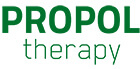 Logo PROPOLTHERAPY