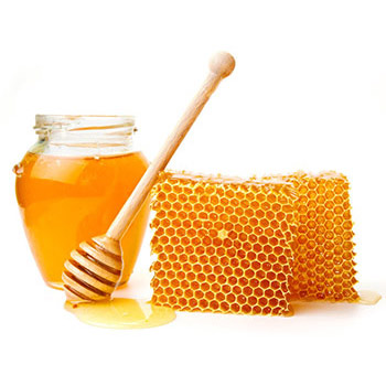 Honey delights